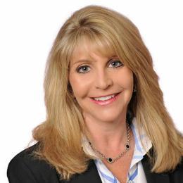 Susie Levin Rice