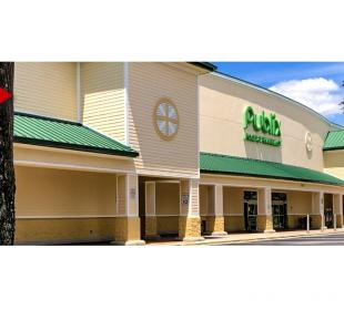 New Listing! Shoppes of Citrus Park - Tampa, FL