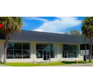 New Listing! For Lease or Sale - Clearwater, FL