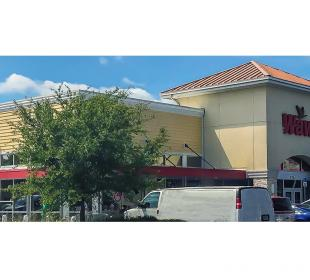 New Listing! Wawa Net Lease -  Tampa, FL