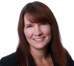 Suzanne Delery