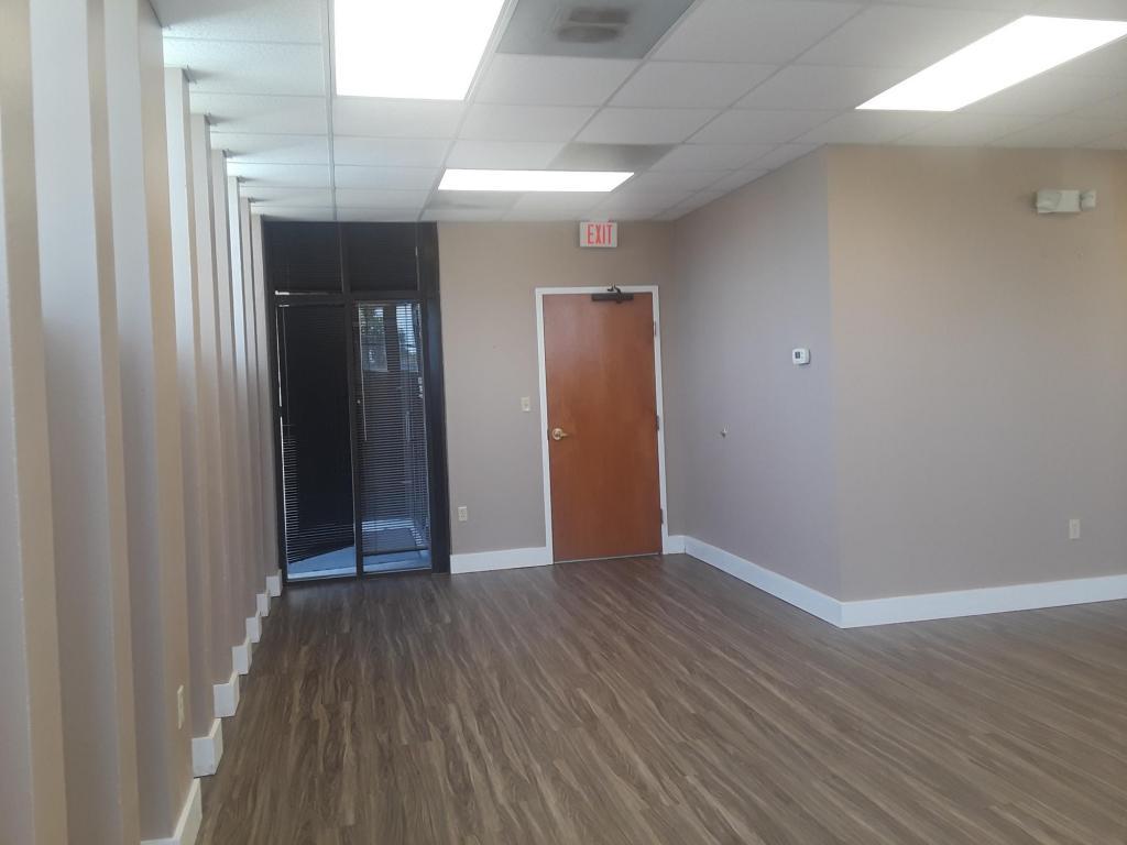 Bay Dermatology St Pete Beach Center