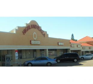 New Listing! Highland Plaza - Clearwater, FL