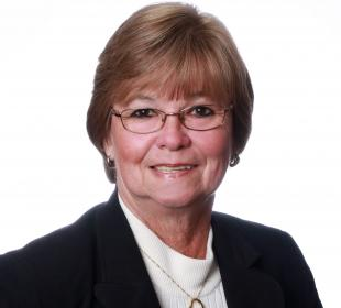 Linda Snyder