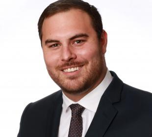 Jason Aprile, CCIM